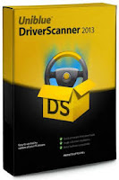 DriverScanner 2013 4.0.11.0 Full Crack