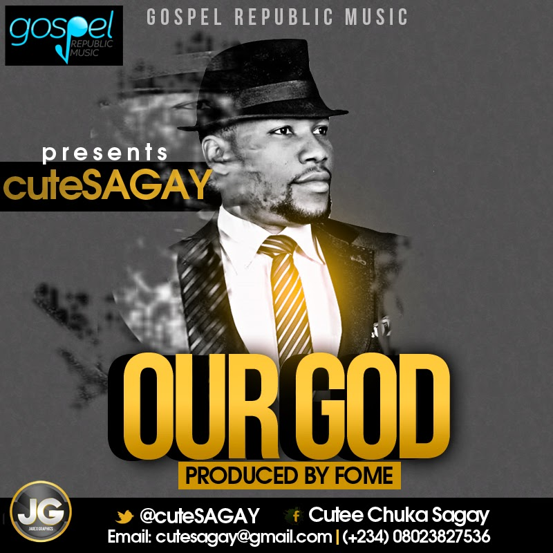 Lyric speechless lyrics israel houghton : Music: Our God - Cute Sagay [Download] | Gospel Hotspot NG ...
