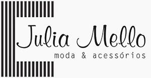 Julia Mello