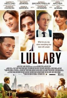 watch LULLABY 2014 movie streaming free online watch latest movies online free streaming full video movies streams free