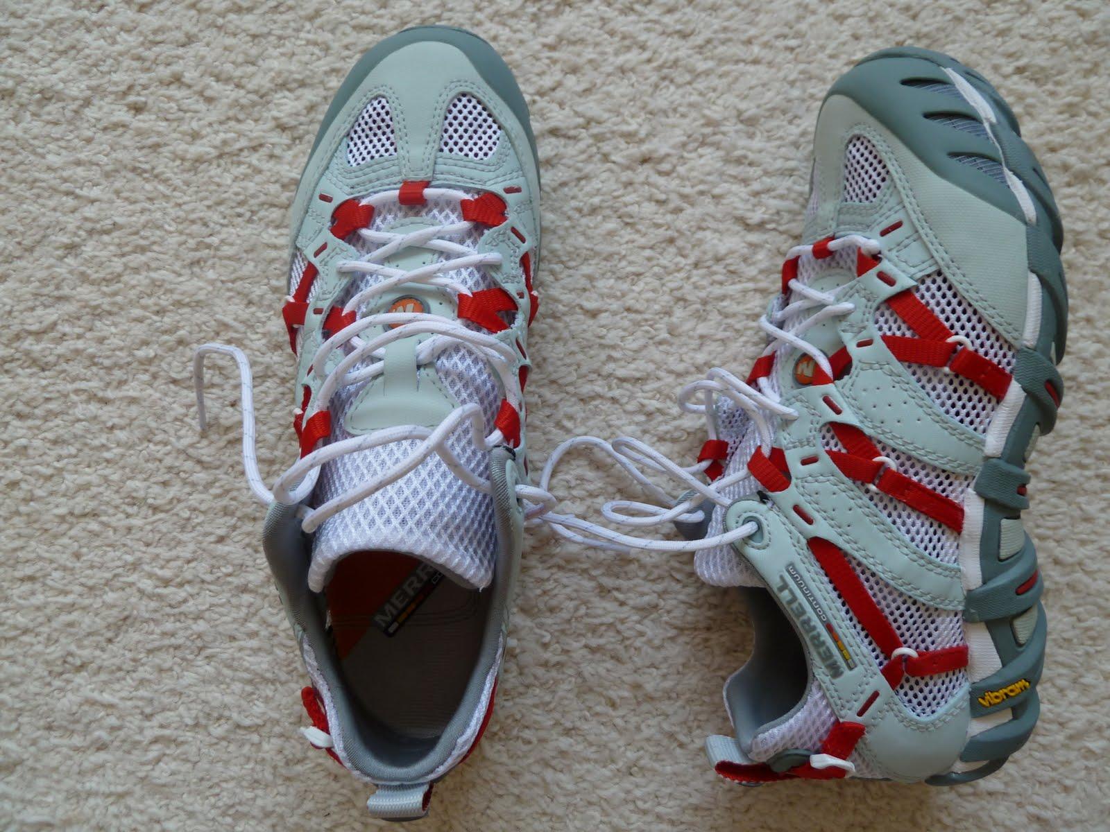 skor för hallux valgus