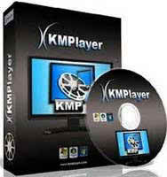 http://www.softwaresvilla.com/2015/09/kmplayer-latest-40-final-offline-installer-download-free.html