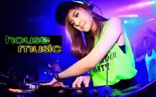Mp3 house music indonesia terbaru 2015