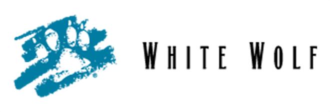 Un Agradecimiento A WHITE WOLF