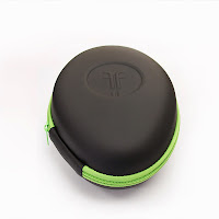 Flips Headphones Case