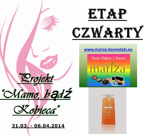 http://mamo-badz-kobieca.blogspot.com/
