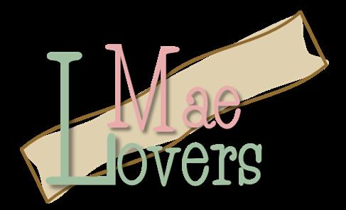 MaeLovers