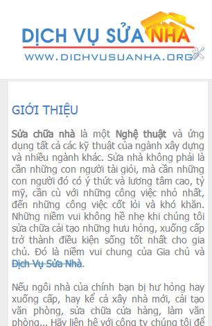 theme blogspot mobi bài viết