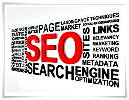 tips seo optimasi penggunaan gambar ilustrasi dalam artikel, trik optimasi gambar berkualitas SEO, cara optimasi gambar agar lebih berkualitas, tips memaksimalkan penggunaan kata kunci, metode optimasi seo, optimasi gambar, optimasi gambar dalam menerapkan SEO pada blogger, tips optimalisasi gambar untuk meningkatkan SEO, optimasi SEO menambahkan alt tag dan title tag, tips optimasi gambar untuk website, optimasi gambar untuk bisa di baca oleh mesin pencari, blog dofollow
