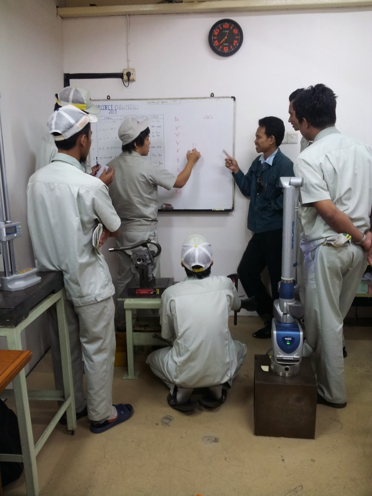 Japanese English Indonesia Interpreter And Translator Jakarta