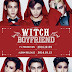 "Boyfriend revela foto grupal del teaser de su mini-álbum ""WITCH"""