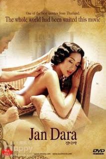 Mẹ Kế 1 (18+) – Jan Dara 1 – 2011