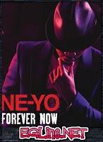 اغنية Forever Now