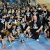 Πρωταθλητής Ελλάδας ο ΠΑΟΚ στις γυναίκες