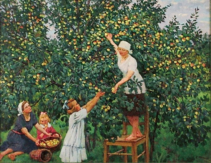 http://4.bp.blogspot.com/-E1s2MiT-cHQ/Ubg2Sv0TF1I/AAAAAAABy64/0LO5KyjxmQg/s1600/Konstantin+Yuon+-+Picking+Apples,+1928.jpg