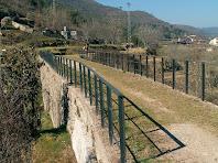 L'Aqüeducte del Mal Pas