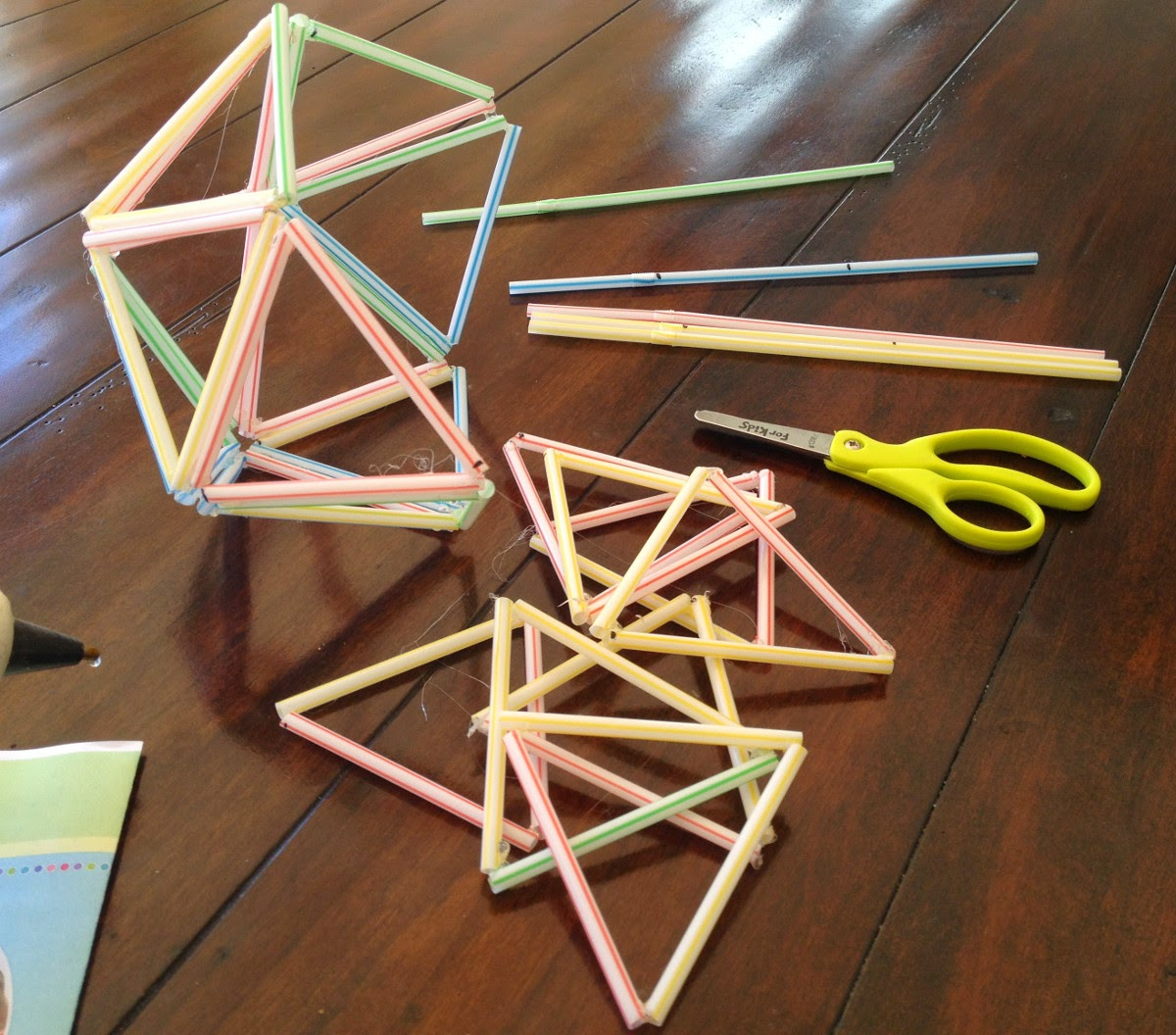 egg drop project with straws Find and save ideas about egg drop with straws on pinterest | see more ideas about egg drop project, egg drop and stem projects for kids.