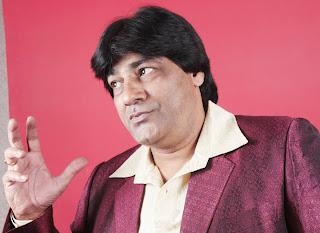 kavi,kavita,hasyakavi,hasyakavi sammelan,albela khatri,comedy,surat