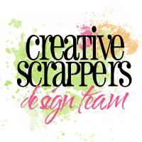 Creative Scrappers
