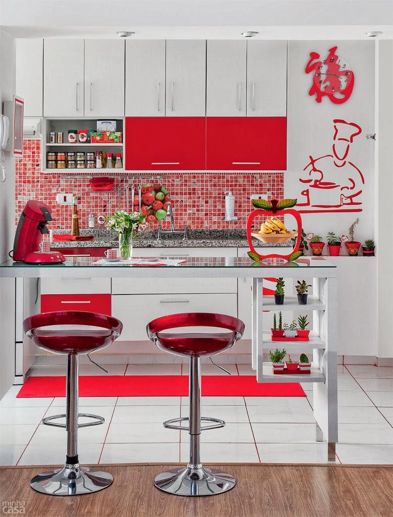 Decoration Chambre Petite Fille Ikea : HOME & GARDEN Mes coups de coeur de la semaine #47