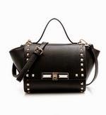 http://www.stylemoi.nu/mini-trapeze-satchel-bag.html