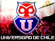 La universidad de chile fue fundada en el año 1896 .