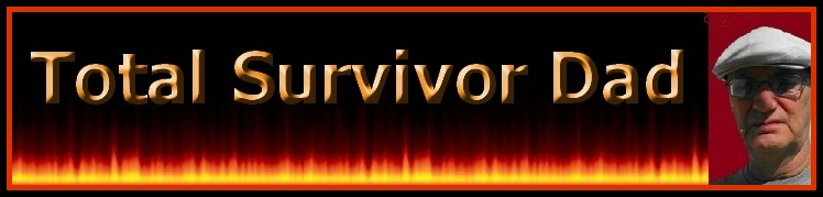 TotalSurvivorDad