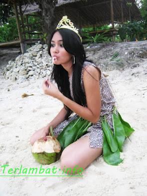 Kartika Putri