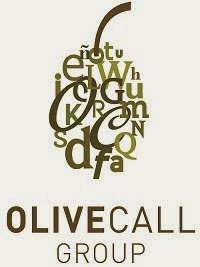 OliveCall Group S.A.
