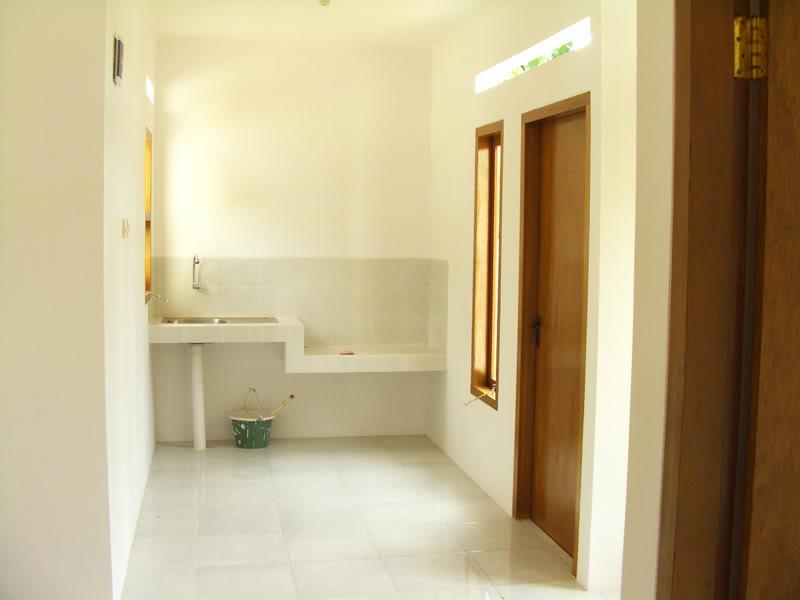 Type Rumah 36 60 New Pelautscom Picture