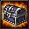Wartune Iron Chest