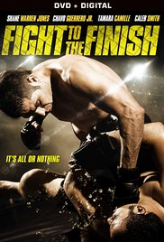 Watch Fight to the Finish Online Free Putlocker
