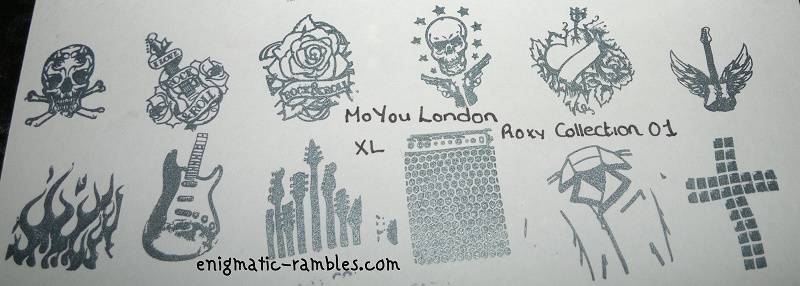 review-MoYou-London-Roxy-Collection-01-XL
