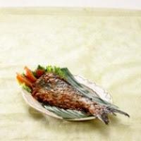 Resep Ikan Patin Bakar