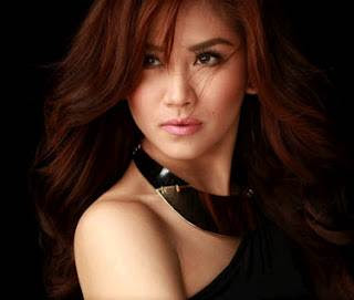 Sarah g live the said show will premiere on february 26 right after
