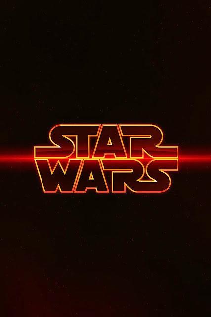 May the 4th be with you... Ou comment organiser à l'improviste un #StarWarsDay mère-fille Princess Leia Tea Party