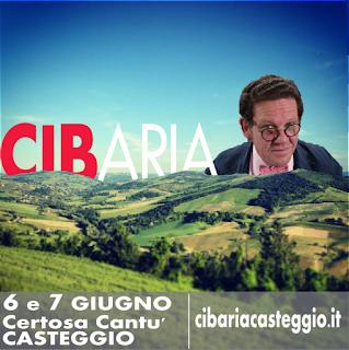 Cibaria-2015-casteggio