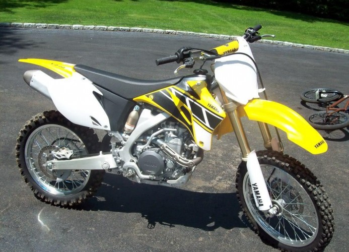 Used honda dirt bikes for sale 2017 2018 best cars reviews for Uses for dirt