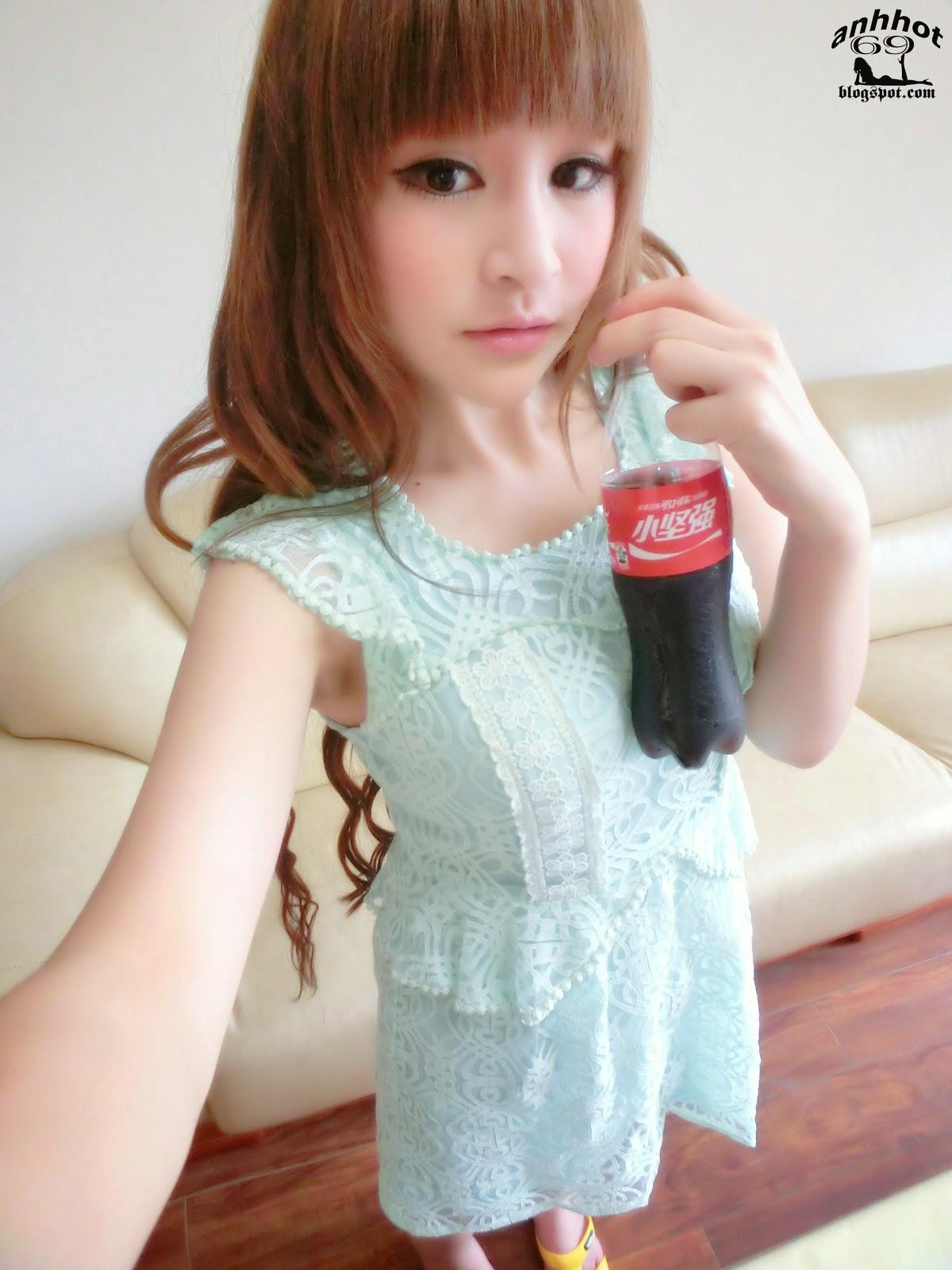 Suxia_h8_11743326521af5cc16o