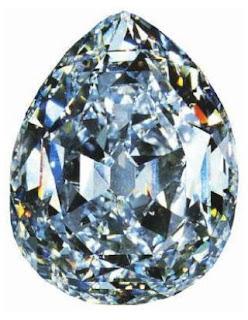 7 Berlian Termahal Di Dunia