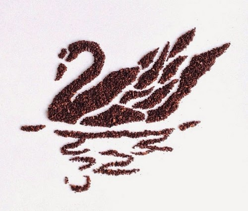 03-Swan-Coffee-Grinds-Drawings-Liv-Buranday-www-designstack-co