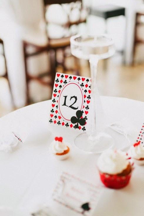 brojevi-za-stolove