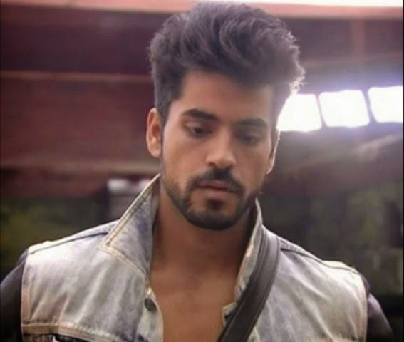 Gautam Gulati bread wallpaper, Gautam Gulati bread and mustache pics, Gautam Gulati latest photos, gautam gulati new pics