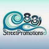 831 Street Promotions