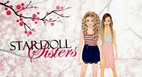 Stardoll Sisters