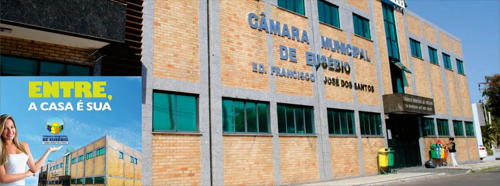 Câmara Municipal de Eusébio
