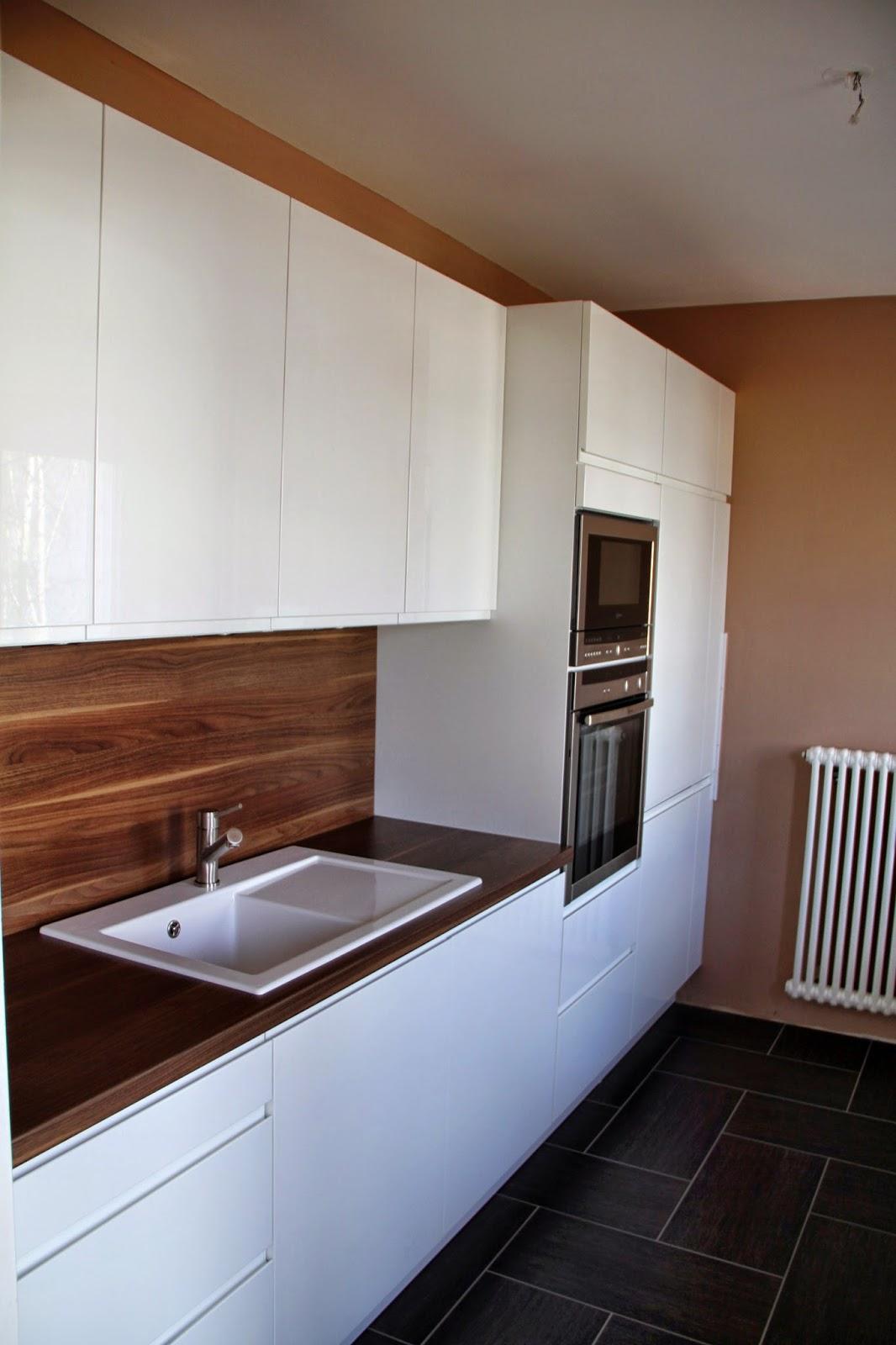 mit deko hausbau gmbh zur verwirklichung unserer superbleibe muttertag unsere. Black Bedroom Furniture Sets. Home Design Ideas