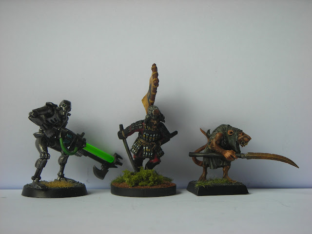 Perry miniatures review 9