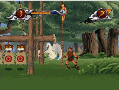 Hercules Games Download