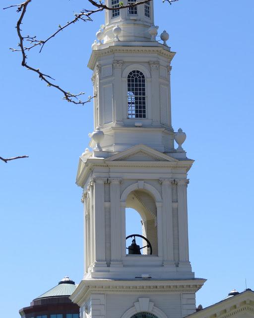 First-Baptist-Church-in-America
